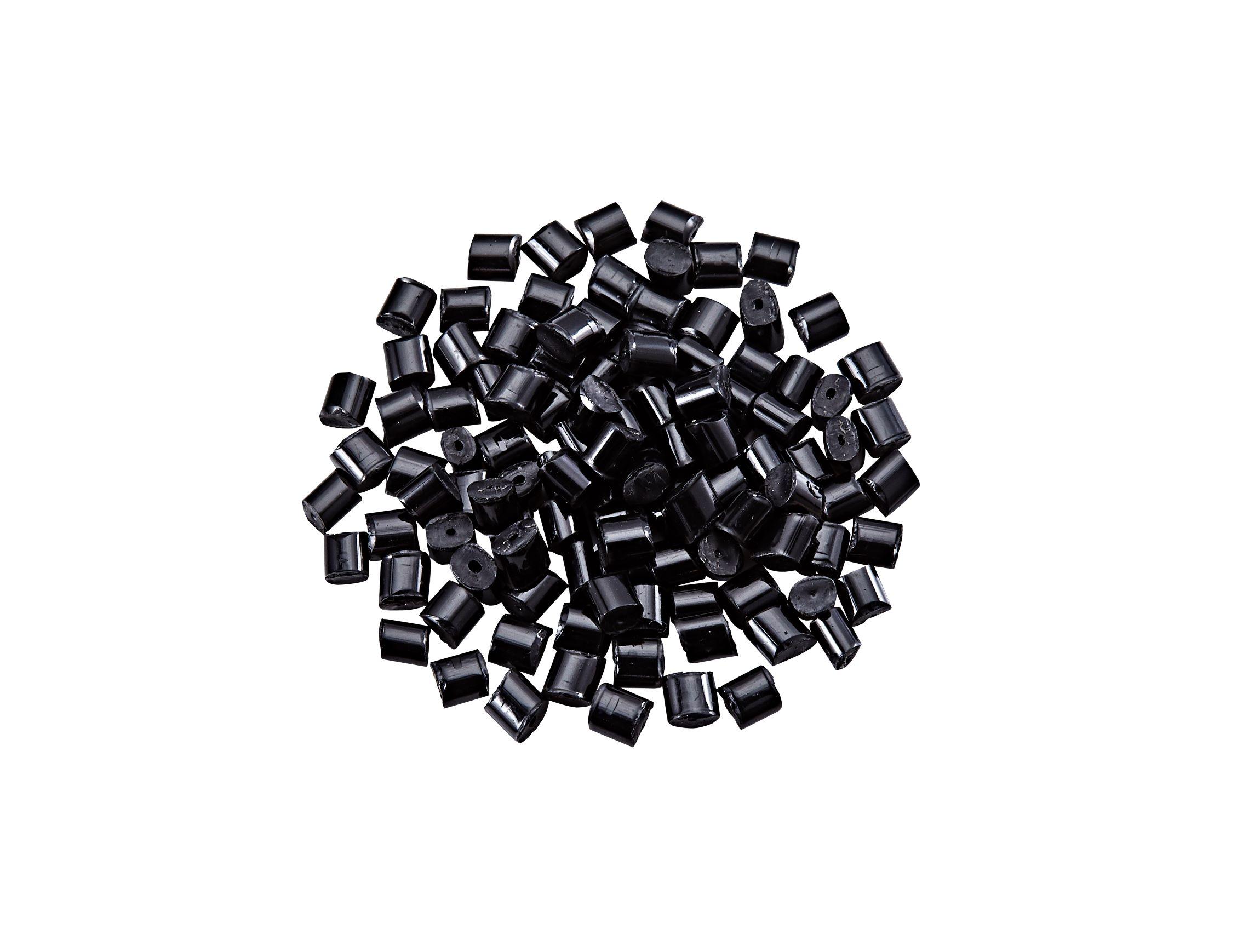 樹脂 abs デンカ透明樹脂(MS・MBS・透明ABS・AS樹脂)